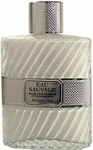 Image of Dior Eau Sauvage After Shave Balm (100 ml)
