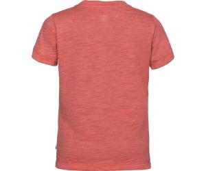 Vaude M/ädchen Tammar Shirt Girls T