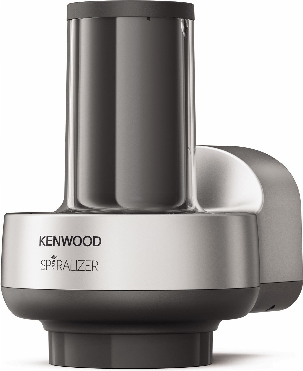 Kenwood Spiralizer KAX700PL