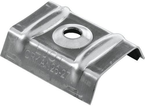 EJOT 70/18 Trapez (100 St.)