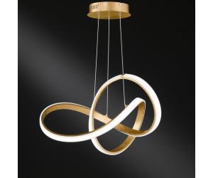 Wofi Leuchten Lampen von Wofi günstig kaufen