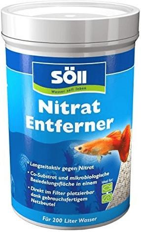 Söll NitratEntferner 120g