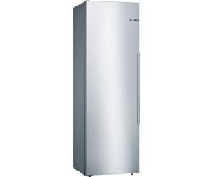Bosch Kühlschrank Biofresh : Bosch ksf ei p ab u ac preisvergleich bei idealo