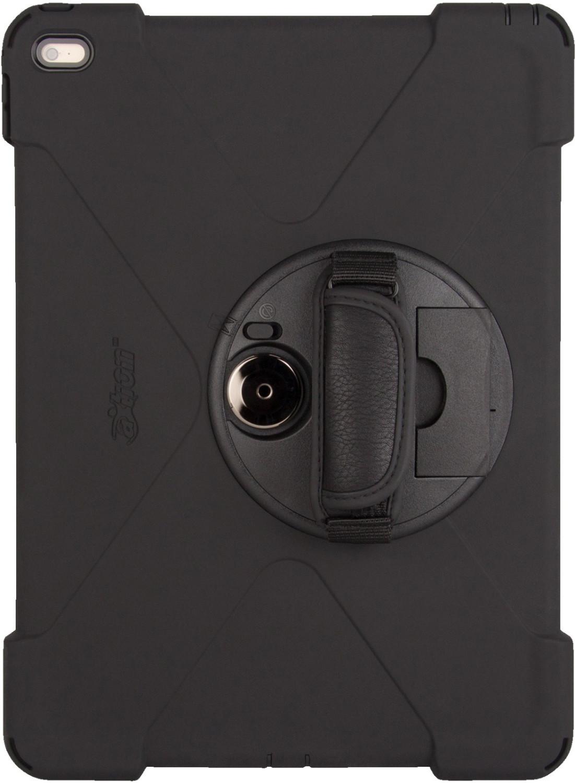The Joy Factory aXtion bold iPad Pro 12.9 schwarz (CWA402)