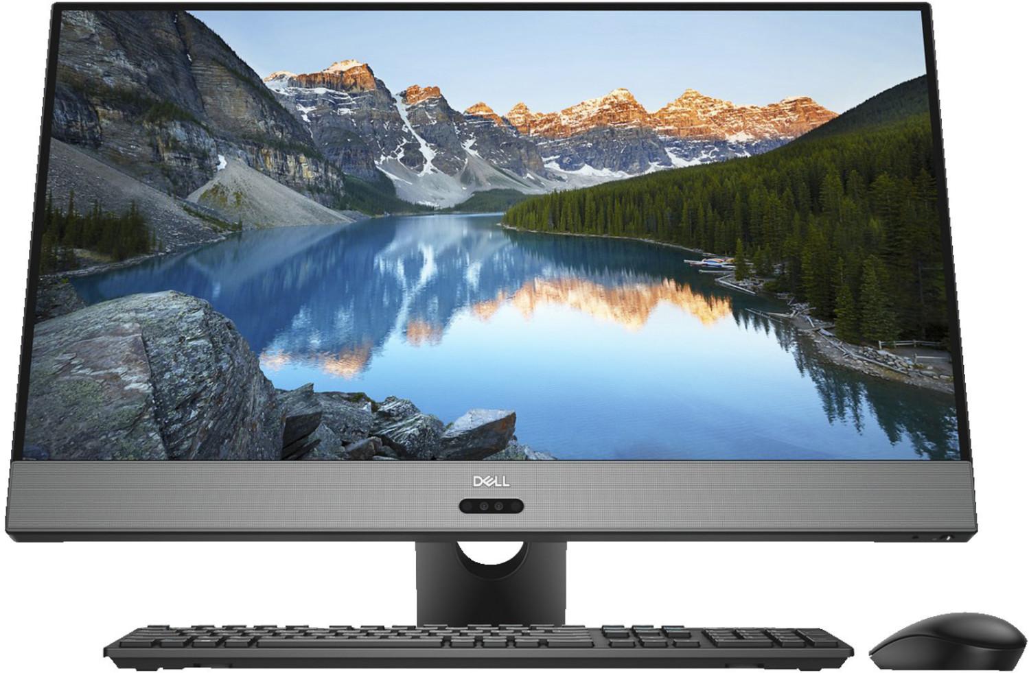 Dell Inspiron 7775 (H79P9)