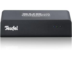 Teufel Subwoofer Wireless Receiver