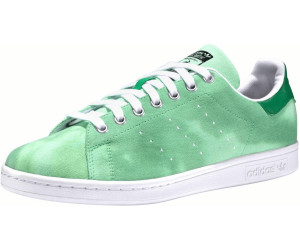 7607d941a Buy Adidas Pharrell Williams Hu Holi Stan Smith from £39.65 – Best ...