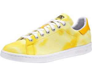 pretty nice 28283 29fca Buy Adidas Pharrell Williams Hu Holi Stan Smith from £45.59 ...