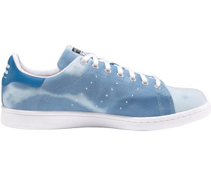 5a02384c4a Adidas Pharrell Williams Hu Holi Stan Smith blue/ftwr white/ftwr ...