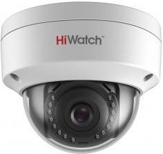 INKOVIDEO HiWatch DS-I227