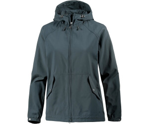 Fjällräven Greenland Wind Jacket Women ab € 146,10