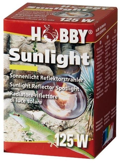 Hobby Sunlight 100W