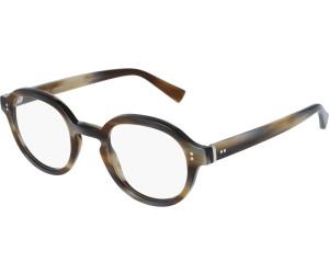 Occhiali da Vista Dolce & Gabbana DG 3271 (3117) LZB8ONy