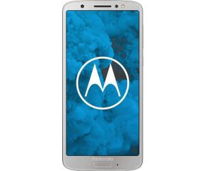 Buy Motorola Moto G6 from £123 00 – Best Deals on idealo co uk