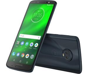 7415ad71360 Motorola Moto G6 Plus desde 199,00 €   Compara precios en idealo