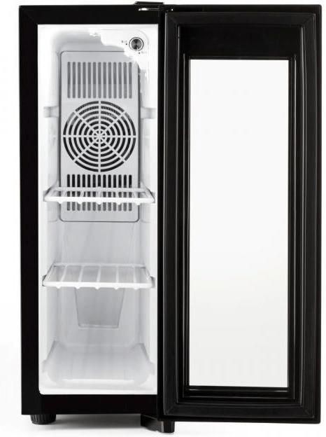 Klarstein Weinkühlschrank Frosty 13 l
