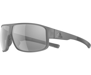 adidas Eyewear Horizor Colour Mirror Sonnenbrille Herren, Damen