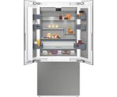 Bomann Mini Kühlschrank Jägermeister : Bomann kühlschrank französischer bomann mini kühlschrank