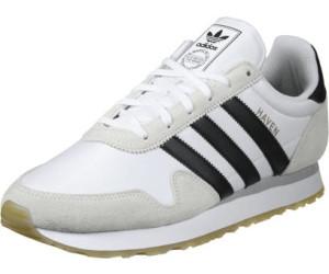 Adidas Haven ftwr whitecore blackgum ab 35,95