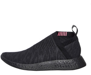 adidas nmd cs2 schwarz