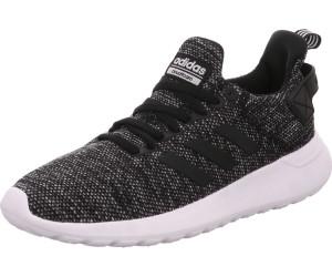 5016102cac24 Buy Adidas Cloudfoam Lite Racer BYD core black ftwr white core black ...