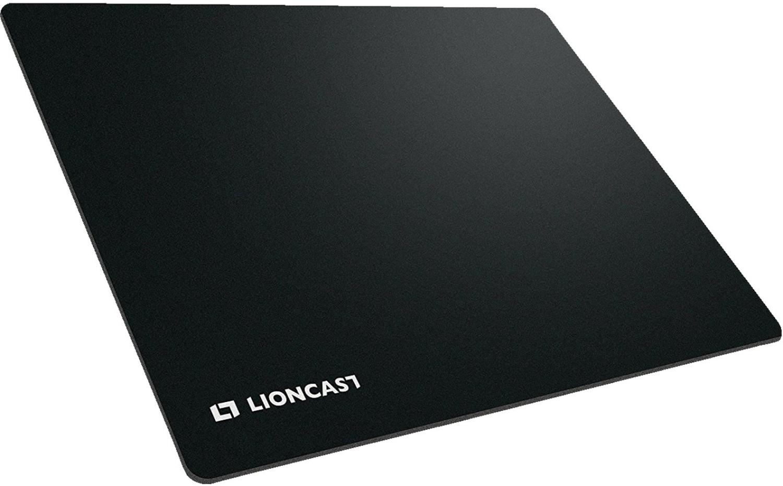 Lioncast Buff Gaming Mauspad M