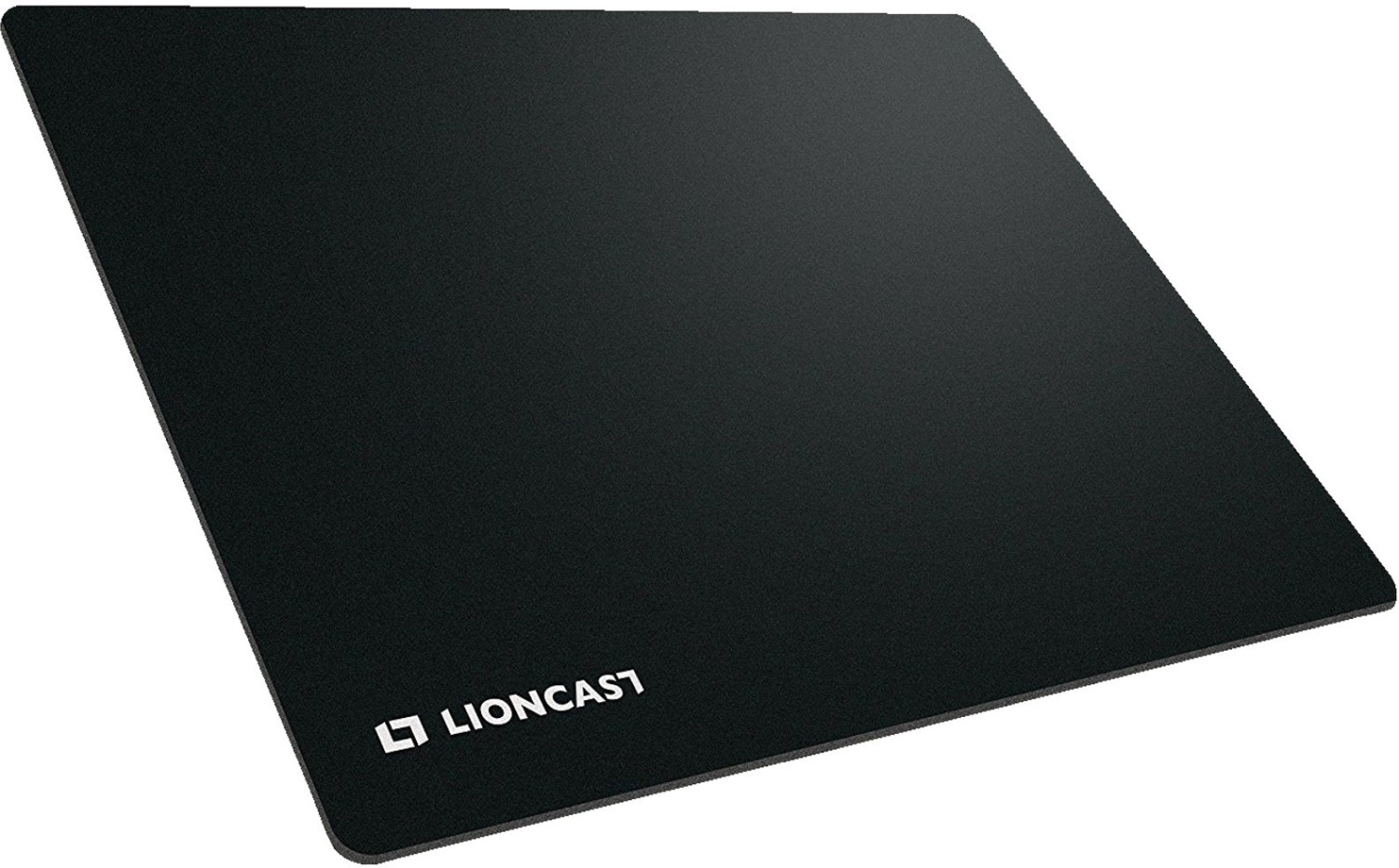 Image of Lioncast Buff Gaming Mousepad M