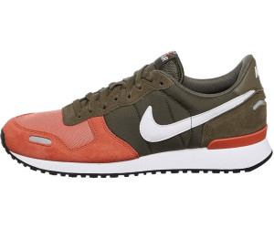 0053667cb4429e Nike Air Vortex ab 44
