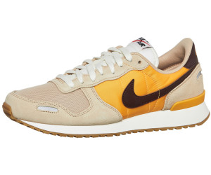 Nike Air Vortex ab 40,99 €   Preisvergleich bei