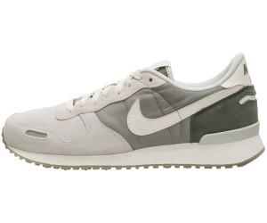 Nike Air Vortex ab 42,70 € (August 2019 Preise