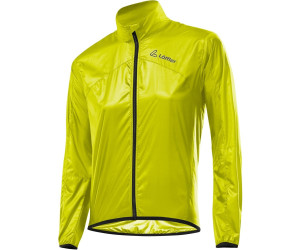 Buy Loffler Bike Jacket Windshell Women From 62 36 Compare Prices