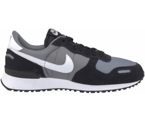 Vortex Ab 99 Air Nike Grey Blackwhitecool €Preisvergleich 44 wOZuiPlkTX