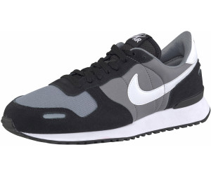 Nike Air Vortex blackwhitecool grey ab € 38,89