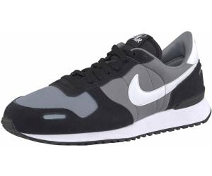 new style 049d6 73951 ... blackwhitecool grey. Nike Air Vortex