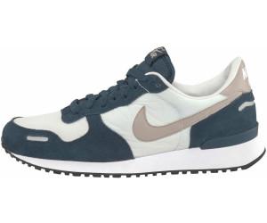 best sneakers 9b9e6 cc1db ... Nike Air Vortex armory navy cobblestone summit white ...