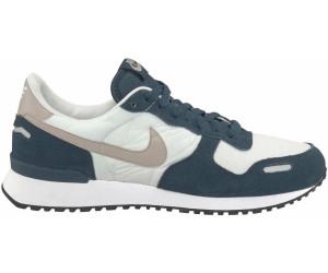 premium selection d8038 f9f84 ... armory navy cobblestone summit white. Nike Air Vortex