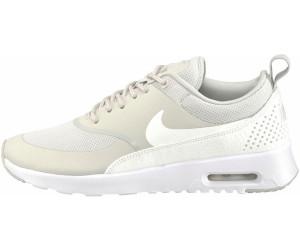 Für Billigen Rabatt Nike Air Max 1 - Damen Sneakers white Gr.42 bei Sidestep Auslass Nicekicks Spielraum Geschäft Zum Verkauf v8zxTAdW