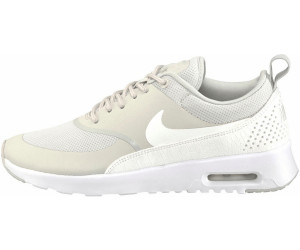 Nike Air Max Thea Women light bonesailwhite ab 69,99