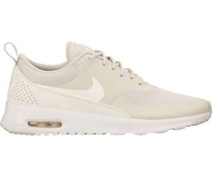 Nike W Nike Air Max Thea Damen 37,5 Beige