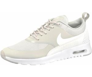 Nike Air Max Thea Women light bonesailwhite ab 65,09