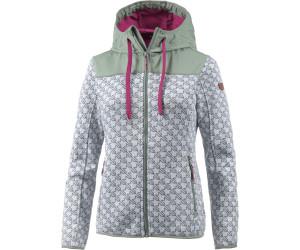 CMP Women knitted fleece Jacket (8H6576) ab 27,96 € (Oktober