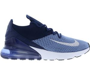 Nike Air Max 270 Flyknit desde 150,00 € | Compara precios en