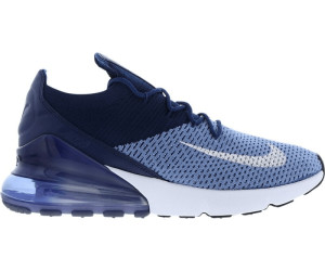 newest 030f2 ee41f Nike Air Max 270 Flyknit. 113,99 € – 442,80 €