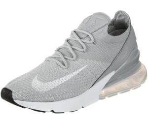 Nike Air Max 270 Flyknit W ab 128,50 </div>             </div>   </div>       </div>     <div class=