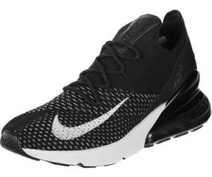 ff279b42bfad Nike Air Max 270 Flyknit W black white white ab 269