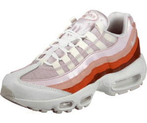 Nike Air Max 95 OG Wmns barely rosevintage coralmars stone