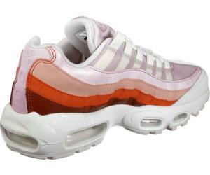 d4f7454fb6 Buy Nike Air Max 95 OG Wmns barely rose/vintage coral/mars stone ...