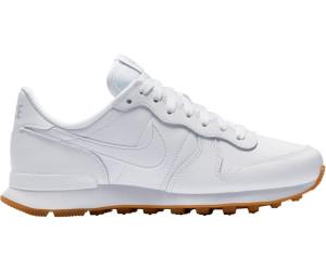 new styles abab6 c465f Nike Internationalist Women white white gum light brown white. Nike  Internationalist Women