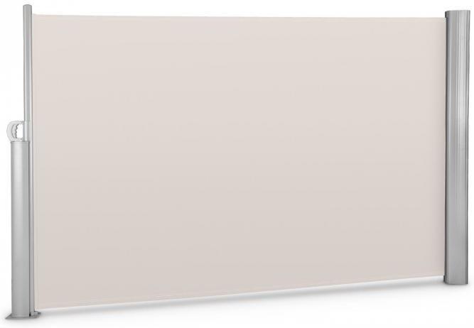 Blumfeldt Bari 318 300 x 180 cm creme
