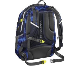 Coocazoo JobJobber 2 Schulrucksack 45 cm | kaufen bei